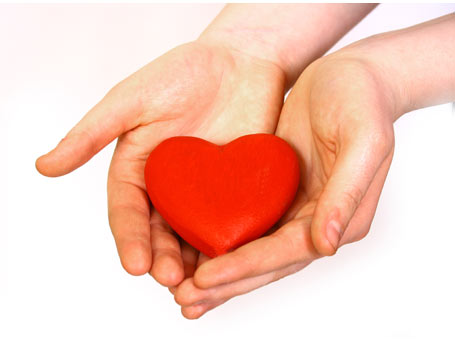 mooie liefdevolle spreuken Liefdevolle spreuken   de mooie uitspraken over liefde mooie liefdevolle spreuken