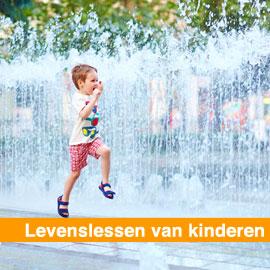 Blog-levenslessen-die-kinderen-ons-leren