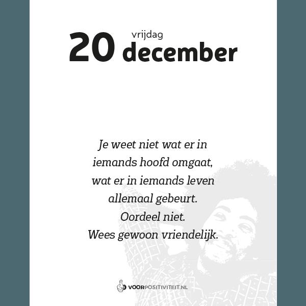 spreuken scheurkalender 2015 Scheurkalender   iedere dag een geweldige spreuk spreuken scheurkalender 2015