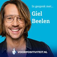 Podcast Giel Beelen