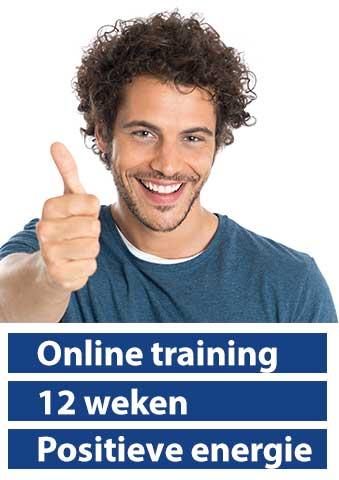 Online training dankbaarheid